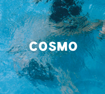 http://www.cosmomusic.co.uk
